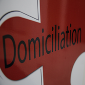 Domiciliation Jasmin business center